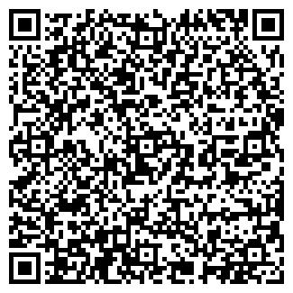 QR-код с контактной информацией организации СИБСТАНКОКОМПЛЕКТ