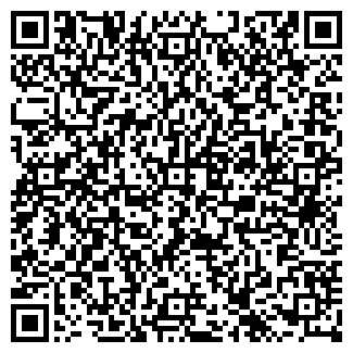 QR-код с контактной информацией организации КОТЛОСИБ ООО