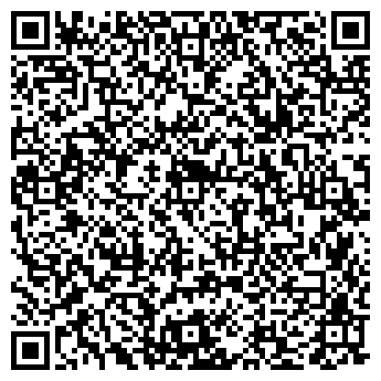 QR-код с контактной информацией организации ТЕХНОГАЗ АВТОЦЕНТР ООО