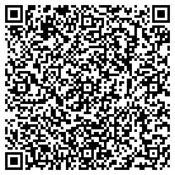 QR-код с контактной информацией организации АКАДЕМ-АВТОСНАБСЕРВИС