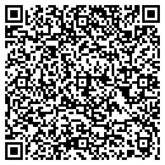 QR-код с контактной информацией организации ОРБИТА ТФ