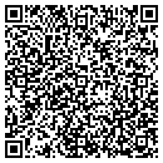 QR-код с контактной информацией организации ВЛАД-АВТО