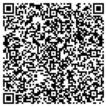 QR-код с контактной информацией организации ПРОТЕКТОР СЕТЬ МАГАЗИНОВ