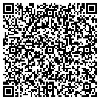 QR-код с контактной информацией организации СИБАВТОШИНА ООО