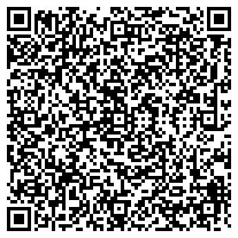 QR-код с контактной информацией организации АВТОСТЕКЛО МАГАЗИН