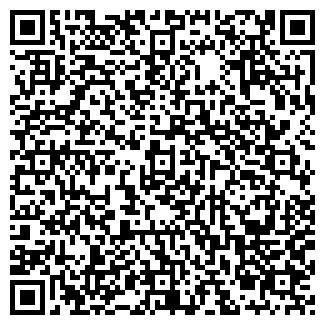 QR-код с контактной информацией организации НИКОЛАЙ И КО