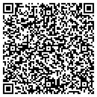 QR-код с контактной информацией организации СЕУЛ-АВТО ООО