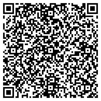 QR-код с контактной информацией организации СПЕКТР ООО
