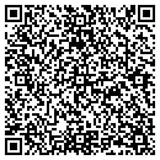 QR-код с контактной информацией организации ЗАВОД КПД-ДСК