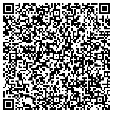 QR-код с контактной информацией организации АЛЮМИНИЕВЫЕ КОНСТРУКЦИИ (БЫВШАЯ СТК)