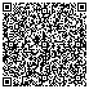QR-код с контактной информацией организации СТРОЙМОНТАЖ СТАНДАРТ ООО