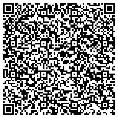 QR-код с контактной информацией организации ЗАВОД КПД ТДСК