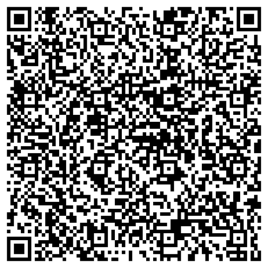 QR-код с контактной информацией организации ЕВРОЛАКИ магазин лакокрасочных материалов, производственный кооператив
