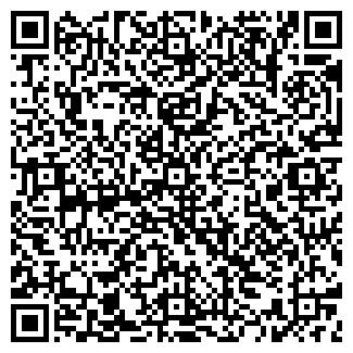 QR-код с контактной информацией организации ЗАВОД ЖБИ-27