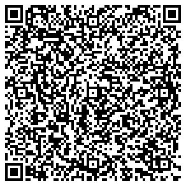 QR-код с контактной информацией организации ЗОРИН АНАТОЛИЙ АНДРЕЕВИЧ ЧП СКЛАДЫ