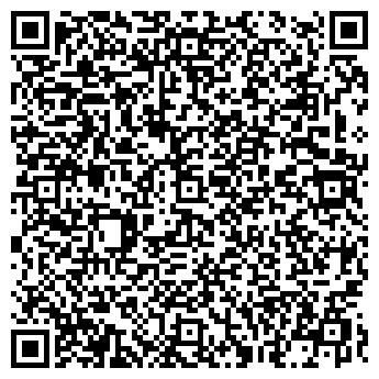 QR-код с контактной информацией организации КАРЕЛИН С. И. ЧП