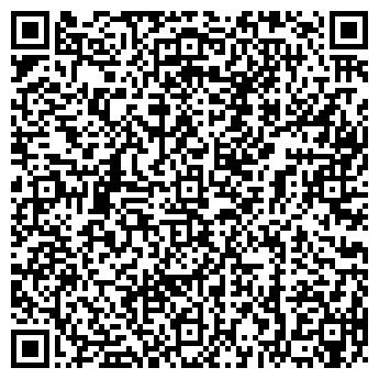 QR-код с контактной информацией организации НГС КОМПЛЕКТ ИМПЕКС ООО