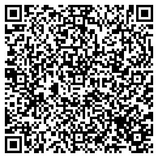QR-код с контактной информацией организации СИБХИМТОРГ