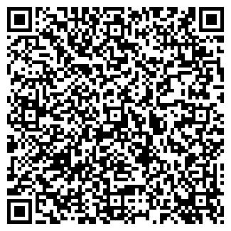 QR-код с контактной информацией организации ТОЛСТОВ С. И. ЧП