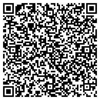 QR-код с контактной информацией организации ТОМСКАГРОСНАБ