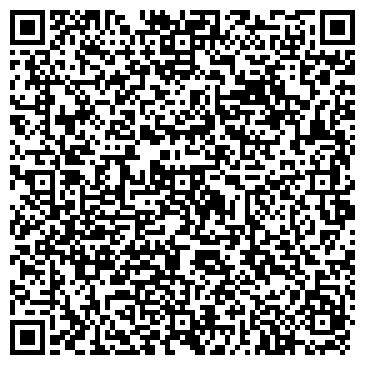 QR-код с контактной информацией организации СТАНЦИЯ ВЕТЕРИНАРНАЯ ГОРОДСКАЯ КОБРИНСКАЯ