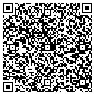 QR-код с контактной информацией организации ЮКСА СМ