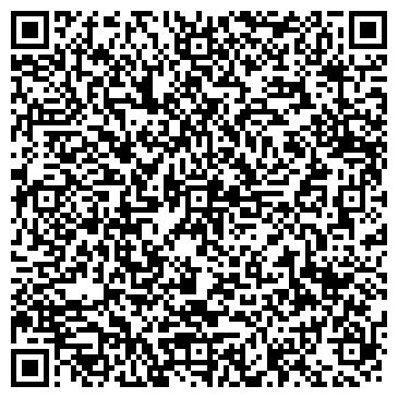 QR-код с контактной информацией организации СТАНЦИЯ ВЕТЕРИНАРНАЯ РАЙОННАЯ КОБРИНСКАЯ
