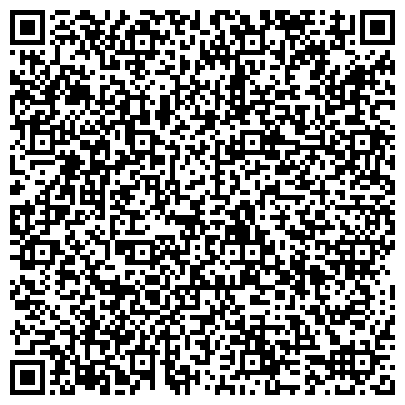 QR-код с контактной информацией организации ГУ ИНСТИТУТ ФИЗИКИ ПРОЧНОСТИ И МАТЕРИАЛОВЕДЕНИЯ СИБИРСКОГО ОТДЕЛЕНИЯ РАН