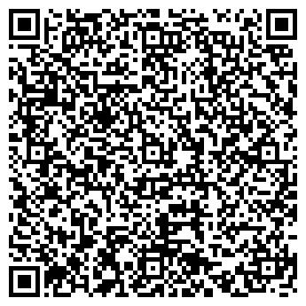 QR-код с контактной информацией организации МТС МОБИЛЬНЫЕ ТЕЛЕСИСТЕМЫ