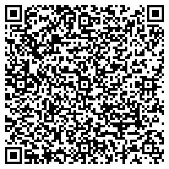 QR-код с контактной информацией организации НОФЕЛЕТ САЛОН СВЯЗИ