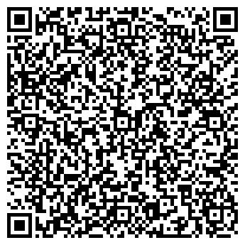 QR-код с контактной информацией организации ТОМСКОЕ ГП ВТ И ИНФОРМАТИКИ