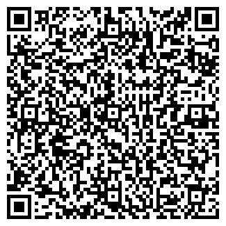 QR-код с контактной информацией организации ЮМИКОМ