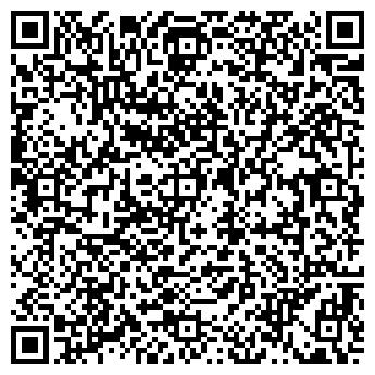 QR-код с контактной информацией организации МОНИТОР КОМПЬЮТЕРНАЯ ФИРМА