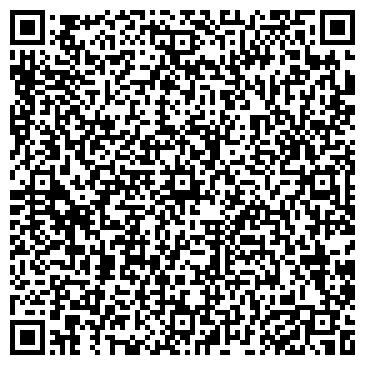 QR-код с контактной информацией организации КОМП STAR КОМПЬЮТЕРНАЯ ФИРМА