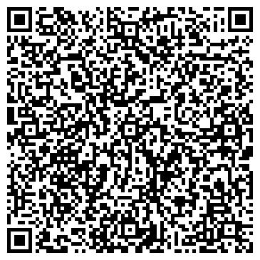 QR-код с контактной информацией организации КОМПЛЕКС ПРО САЛОН КОМПЬЮТЕРНОЙ ТЕХНИКИ