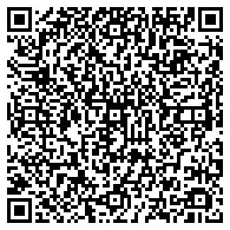 QR-код с контактной информацией организации МАКСИЛЕКТ