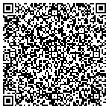 QR-код с контактной информацией организации МЭЛТ-Т САЛОН КОМПЬЮТЕРНОЙ ТЕХНИКИ