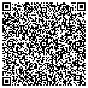 QR-код с контактной информацией организации НОУТБУМ САЛОН ПОРТАТИВНОЙ ТЕХНИКИ