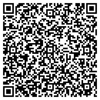 QR-код с контактной информацией организации ТЕХНОСПЕКТ