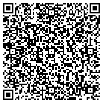 QR-код с контактной информацией организации ФОРМИКА КОМПЬЮТЕРНЫЕ СТОЛЫ