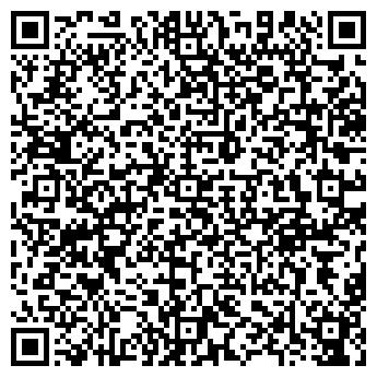 QR-код с контактной информацией организации ЦЕНТР КОПИРОВАЛЬНОЙ ТЕХНИКИ