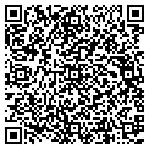 QR-код с контактной информацией организации ЯРУС