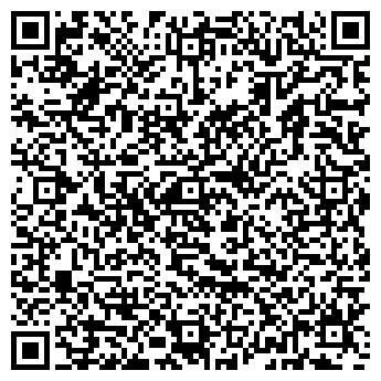 QR-код с контактной информацией организации ЛИК ТЕХНОЛОДЖИ ООО