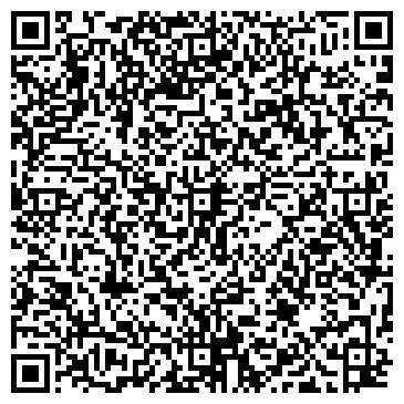 QR-код с контактной информацией организации АГИТ АГЕНТСТВО ИНФОРМАЦИОННЫХ ТЕХНОЛОГИЙ