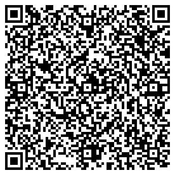 QR-код с контактной информацией организации ВУЗ-ИНВЕСТ (Закрыто)