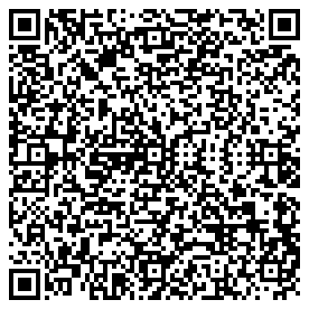 QR-код с контактной информацией организации ГАРАНТ-СЕРВИС-ТОМСК