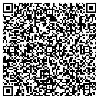QR-код с контактной информацией организации РИТЕК ЦЕНТР ОБУЧЕНИЯ