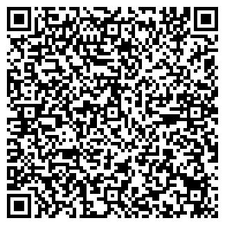 QR-код с контактной информацией организации ЮМССОФТ ООО