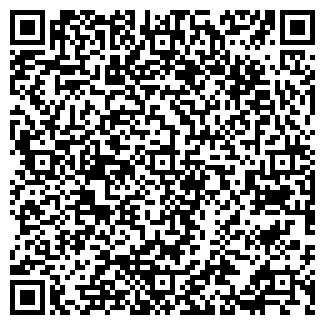 QR-код с контактной информацией организации SAMSUNG МАГАЗИН