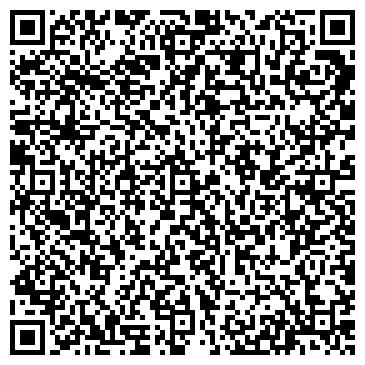 QR-код с контактной информацией организации ГРАНД ПРОИЗВОДСТВЕННАЯ КОМПАНИЯ ООО